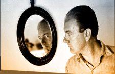 Thomas Bernhard: retablo de enfermedad, locura, suicidio y muerte