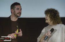Custodia Compartida largometraje de Xavier Legrand sobre la violencia de género