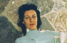 Linda Gray Sexton: Buscando Mercy Street o la verdadera dueña de la herida