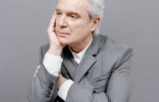 La utopía americana de David Byrne hace escala en las Noches del Botánico de Madrid