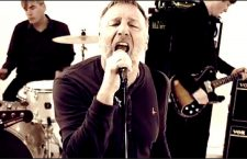PETER HOOK & THE LIGHT. Lo mejor de New Order y Joy Division en Nocturama