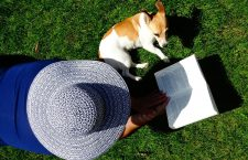 Algunos libros imprescindibles para defendernos del verano y del veraneo (Parte 3)