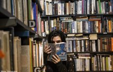 La utopía de la biblioteca ideal: esos libros que hay que leer antes de morir