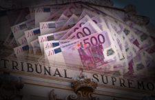 FACUA Consumidores en Acción y otras organizaciones convocan concentraciones a las puertas de los juzgados en toda España
