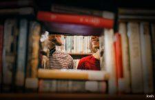 Resumen de 2018: Los mejores libros que hemos reseñado en Achtung!