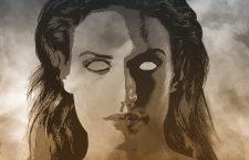 Toni Montesinos y El fantasma de la verdad: la literatura y sus monstruos