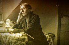 Reflexiones en el interior de la habitación propia de Virginia Woolf