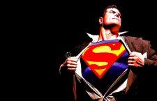 El mundo empresarial moderno, la literatura y el Camino del Héroe
