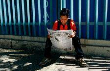 Medios de comunicación para la democracia: periodismo y elecciones en tiempos de desinformación