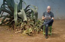 Sacrificio, del mexicano Béla Braun: nada duele tanto como la esperanza