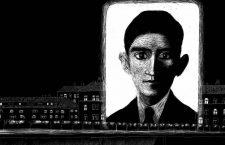 El hombre que trascendió a su tiempo: desintoxicarse de la idea de Kafka