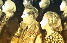 Austerlitz de Sebald: la verdadera importancia de una nueva narrativa