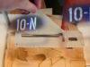 Elecciones generales 10 Noviembre: Las noticias falsas entran en campaña