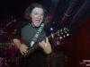 Datura 4 el bendito Boogie Rock de las antípodas en Sala X