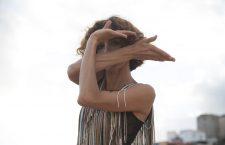 Canarias protagoniza la 26 edición del MES DE DANZA