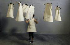 Pegando la hebra… Texturas de lo textil en 13 ESPACIOarte