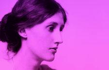 Llenemos las calles de sabiduría femenina #Mu_eres proyecto de Claudia Frau