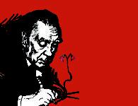 Borges invisible de Claudia Capel: tigres y ruiseñores para un Borges lírico