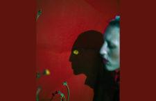 Elizaveta Porodina y Andreas Wannerstedt en Callao City Arts diciembre