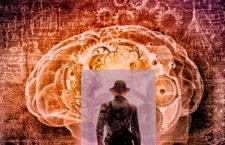 Inmemoriam de Ismael Santiago: tecno-thriller para el VI Premio Amazon