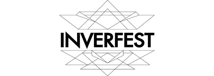 INVERFEST 2020 empieza el año con la mejor música