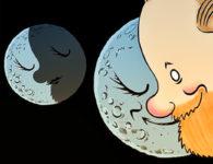 Palmarés Piccolo Festival Internacional de Cortometrajes de Autor y Animación