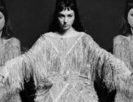 El regreso de Angel Olsen con All Mirrors en Madrid y Barcelona