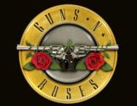 Guns N' Roses vuelven de gira a Europa en 2020 y estarán en Sevilla