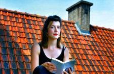 Los libros del año (Parte 1): El ensayo y el poemario del año para Achtung!