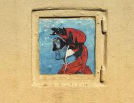Contra Florencia de Mario Colleoni: entender la mirada como forma de arte