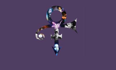 Prince: La imagen Púrpura. El Genio de Minneapolis Audiovisual