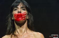 Suspendido el Mes de Danza 2020 por falta de apoyo institucional