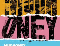 Mudhoney, en septiembre de gira por Barcelona, Benidorm, Sevilla y Madrid
