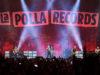 La Polla Records en Sevillla: el punkarreo o es veterano o no es