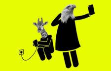 Cuatro mensajes nuevos de Joshua Cohen: la útil inutilidad de la literatura