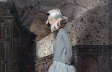 Exposición de Igor Skaletsky en Galería Benjamin Eck con inauguración digital