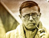 Cinco cosas que no sabías de … Jean Paul Sartre