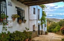 Granada sostenible