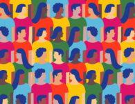 Museos por la igualdad: Diversidad e inclusión