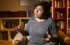 Nora Coss y su novela Nubecita: sobre frontera, cuerpo, infancia y oralidad