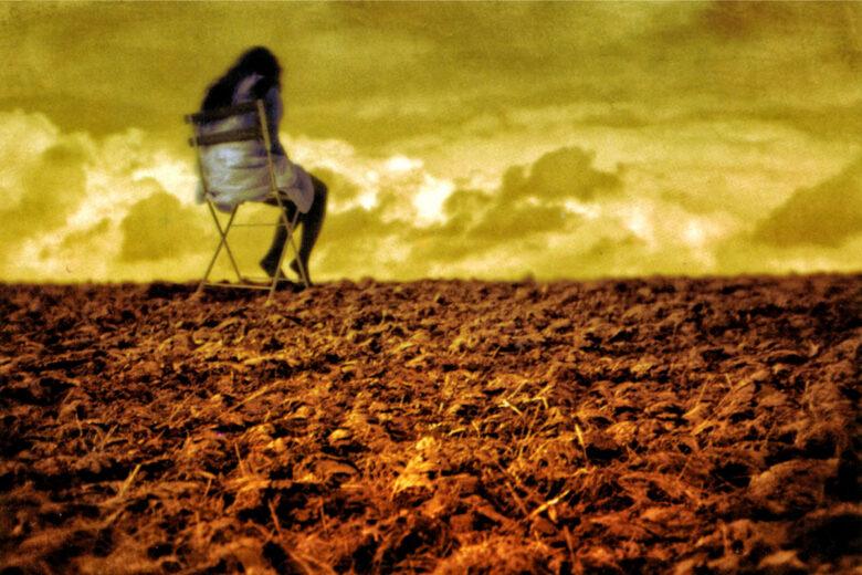 Roberto Bolaño: un universo infinito
