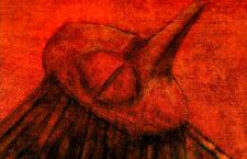 El codo de la torcaz de Damián Cordones: onirismo y trombosis intelectual