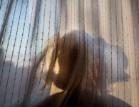 Con tres heridas yo, historias del confinamiento en el museo Reina Sofía