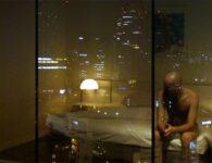 Visiones contemporáneas, en casa DA2 Domus Artium 2002