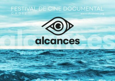 Convocatoria 2020 para Alcances, Festival de Cine Documental de Cádiz
