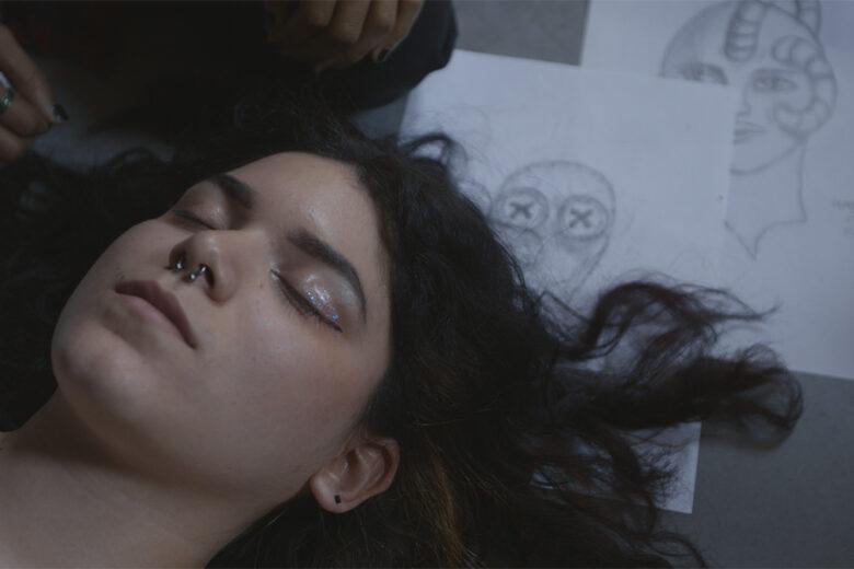 52ª Alcances Festival de Cine Documental de Cádiz en abierto