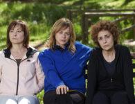 XI edición Mujeres de Cine: ciclo Nosotras también contamos