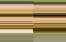 Bloc de notas, exposición de José Ferrero en 13 ESPACIOarte
