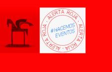 Alerta Roja premio Ondas 2020 como Fenómeno Musical del Año