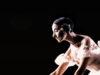 Diálogos con la danza el ensayo más personal sobre Alicia Alonso